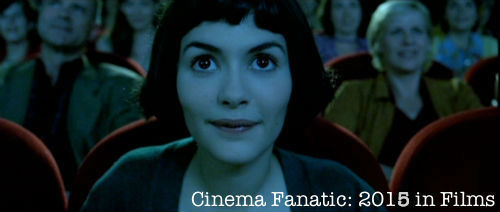 2015_in_films