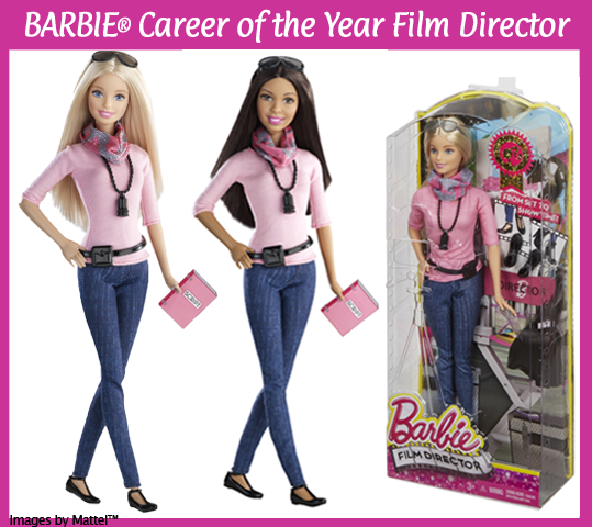 barbie-carreer-of-the-year-film-director-dolls