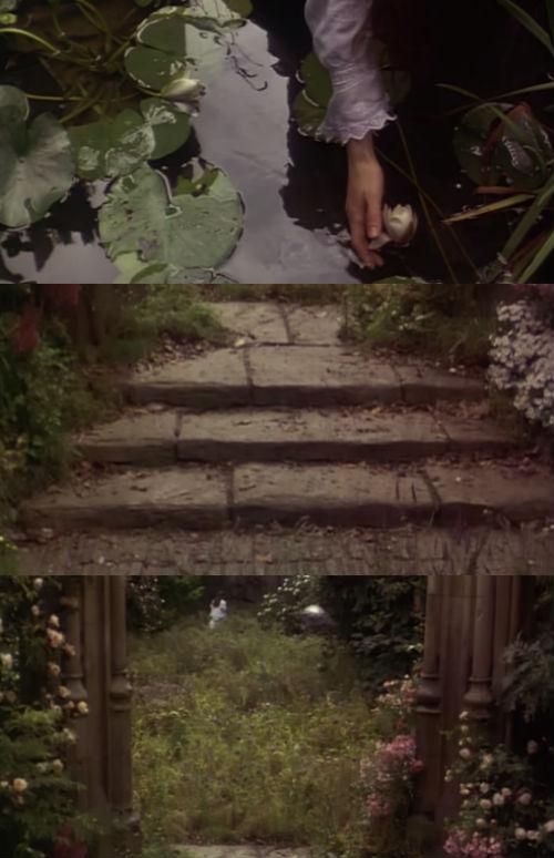 the_secret_garden_1993 - Secret Garden Movie
