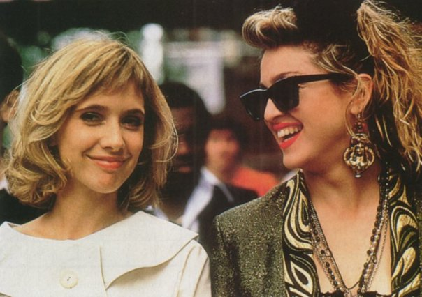57_desperately_seeking_susan
