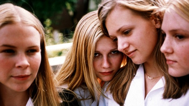 9_the_virgin_suicides