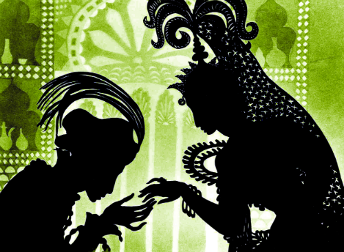 Adventures_of_Prince_Achmed