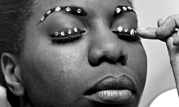 11_what_happened_miss_simone