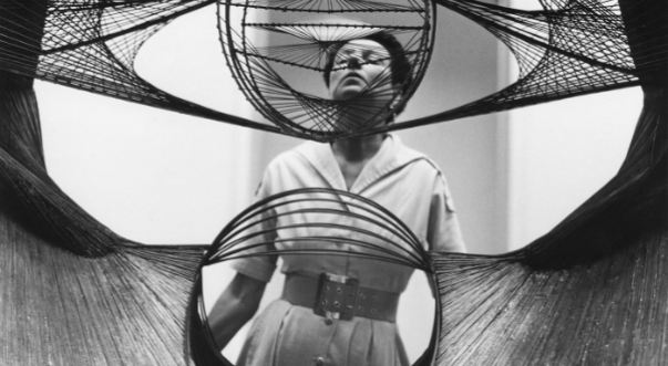 14_peggy_guggenheim_art_addict