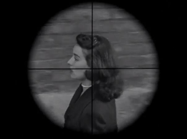 the_sniper