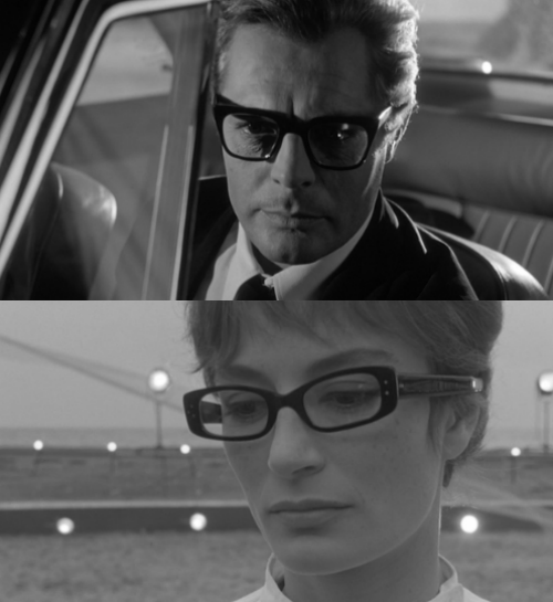 Movie Quote Of The Day 8½ 1963 Dir Federico Fellini The
