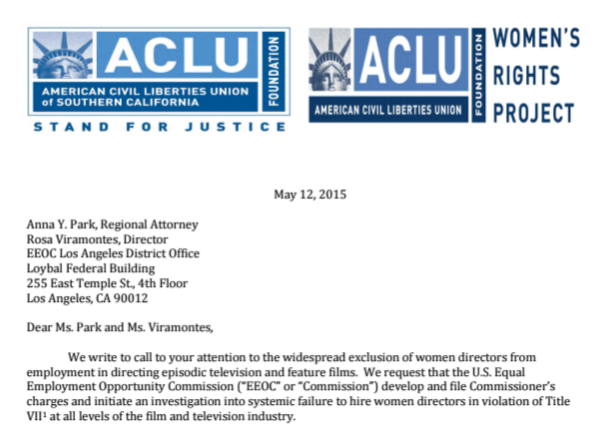 aclu_letter