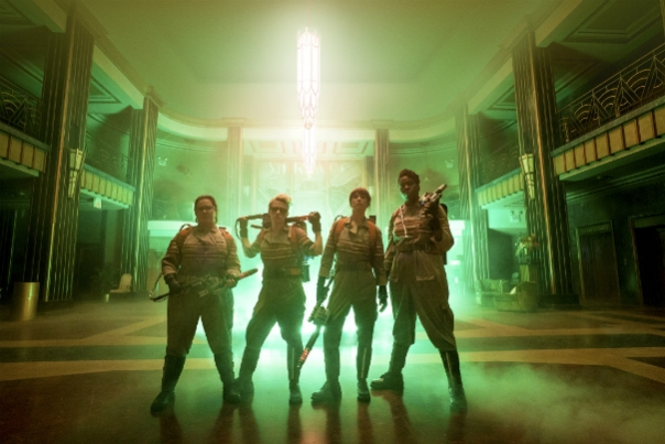 ghostbusters_2016