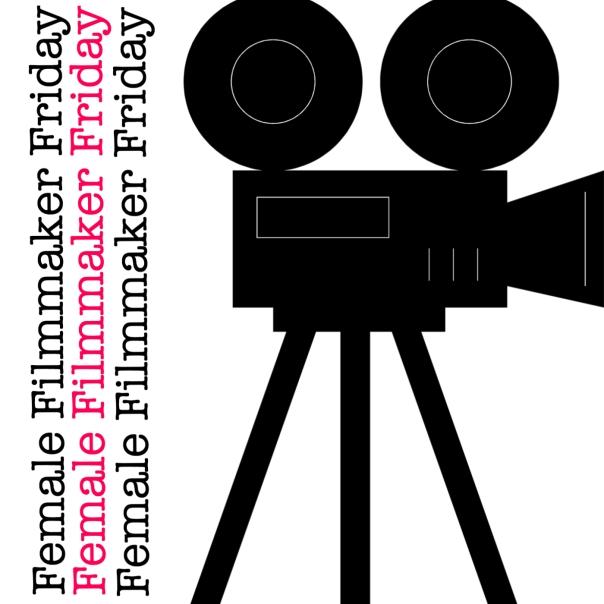 femalefilmmakerfridaypod
