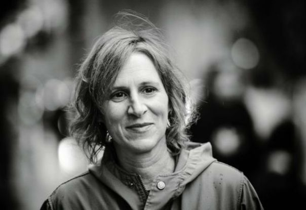 kelly-reichardt